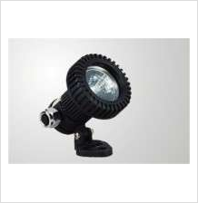 水下灯NX010-P