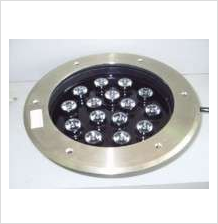LED光源NVCx-LP002